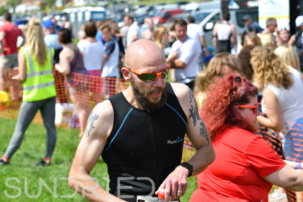 Sundried-Southend-Triathlon-2017-May-0129.jpg