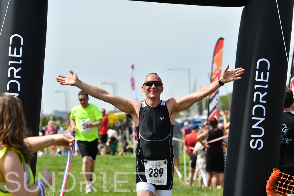 Sundried-Southend-Triathlon-2017-May-0165.jpg