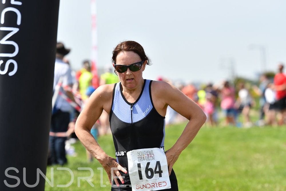 Sundried-Southend-Triathlon-2017-May-0188.jpg