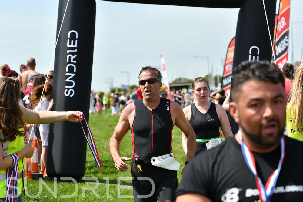 Sundried-Southend-Triathlon-2017-May-0196.jpg