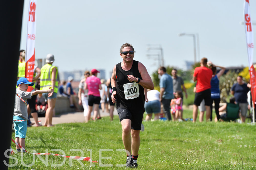Sundried-Southend-Triathlon-2017-May-0265.jpg