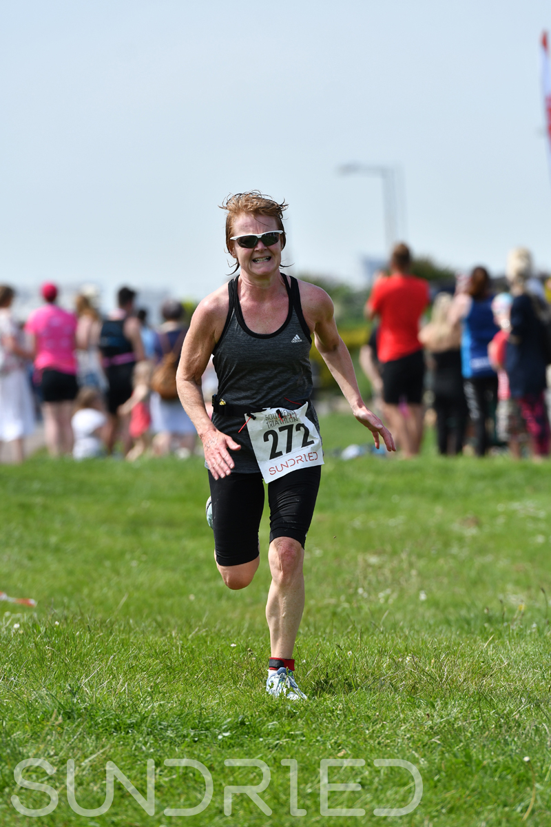 Sundried-Southend-Triathlon-2017-May-0271.jpg