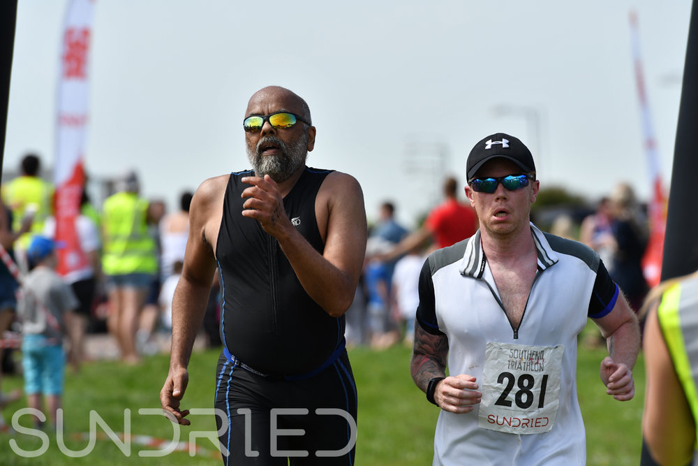 Sundried-Southend-Triathlon-2017-May-0285.jpg