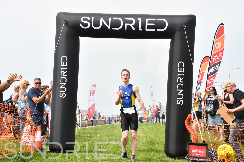Sundried-Southend-Triathlon-2017-May-0647.jpg
