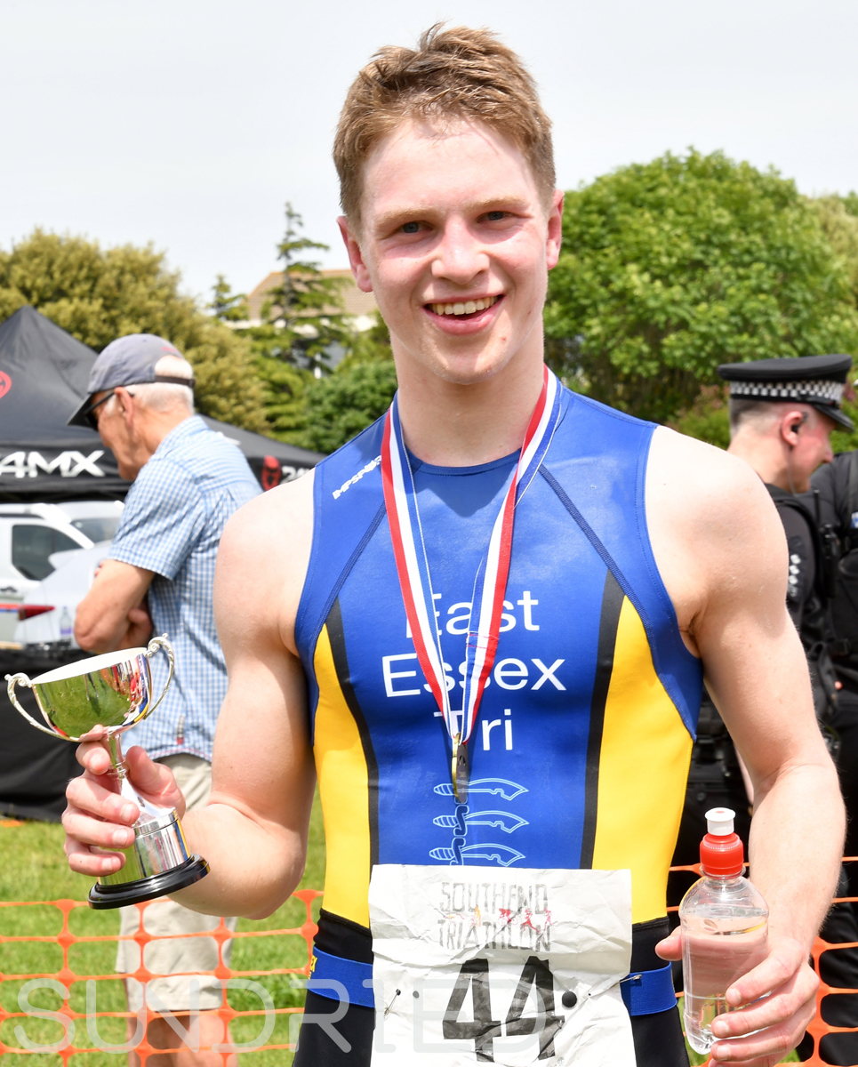 Sundried-Southend-Triathlon-2017-May-0675.jpg