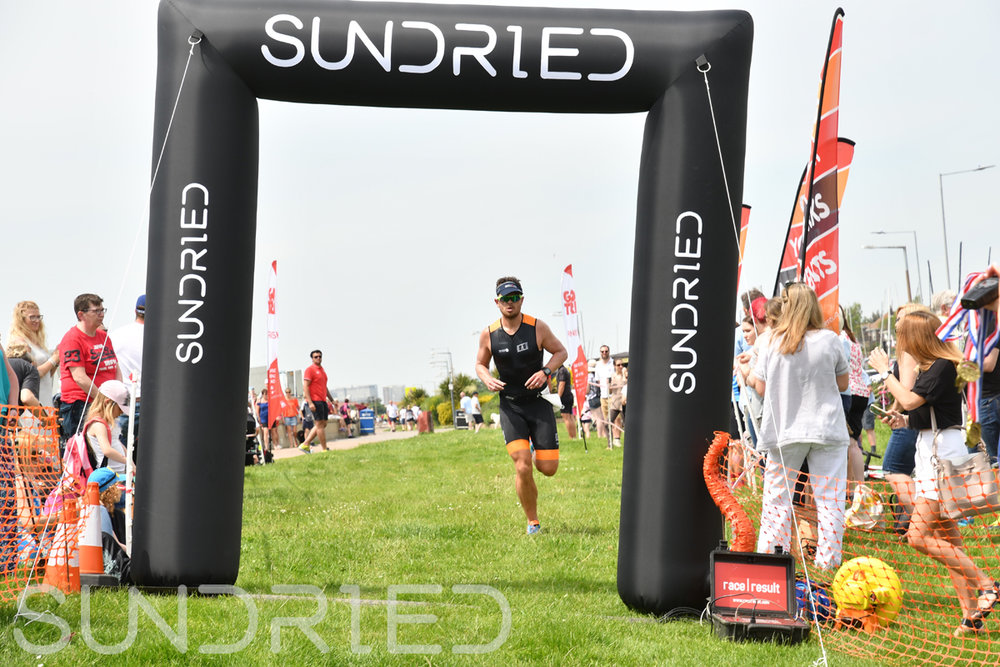 Sundried-Southend-Triathlon-2017-May-0767.jpg
