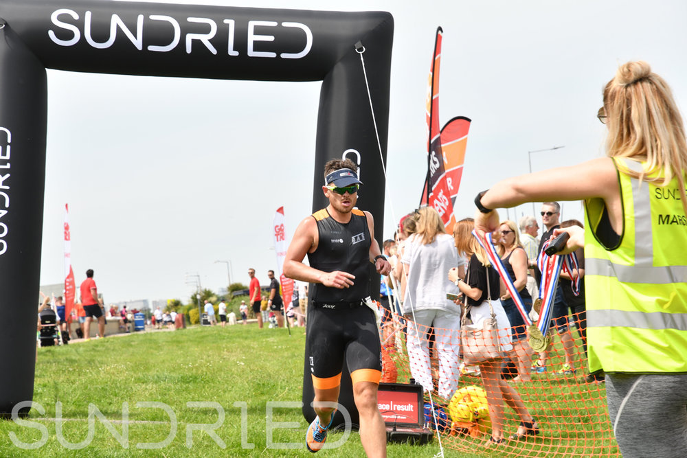 Sundried-Southend-Triathlon-2017-May-0769.jpg