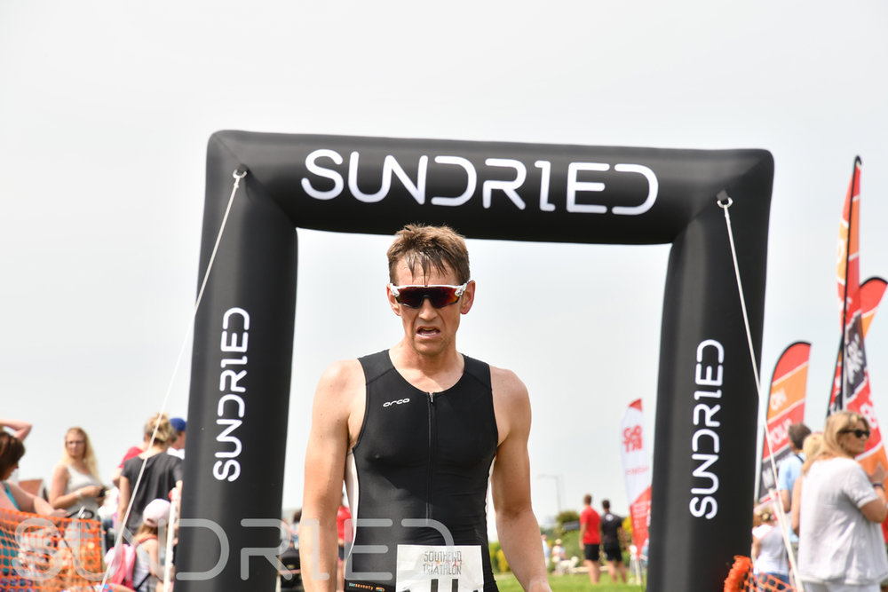 Sundried-Southend-Triathlon-2017-May-0779.jpg