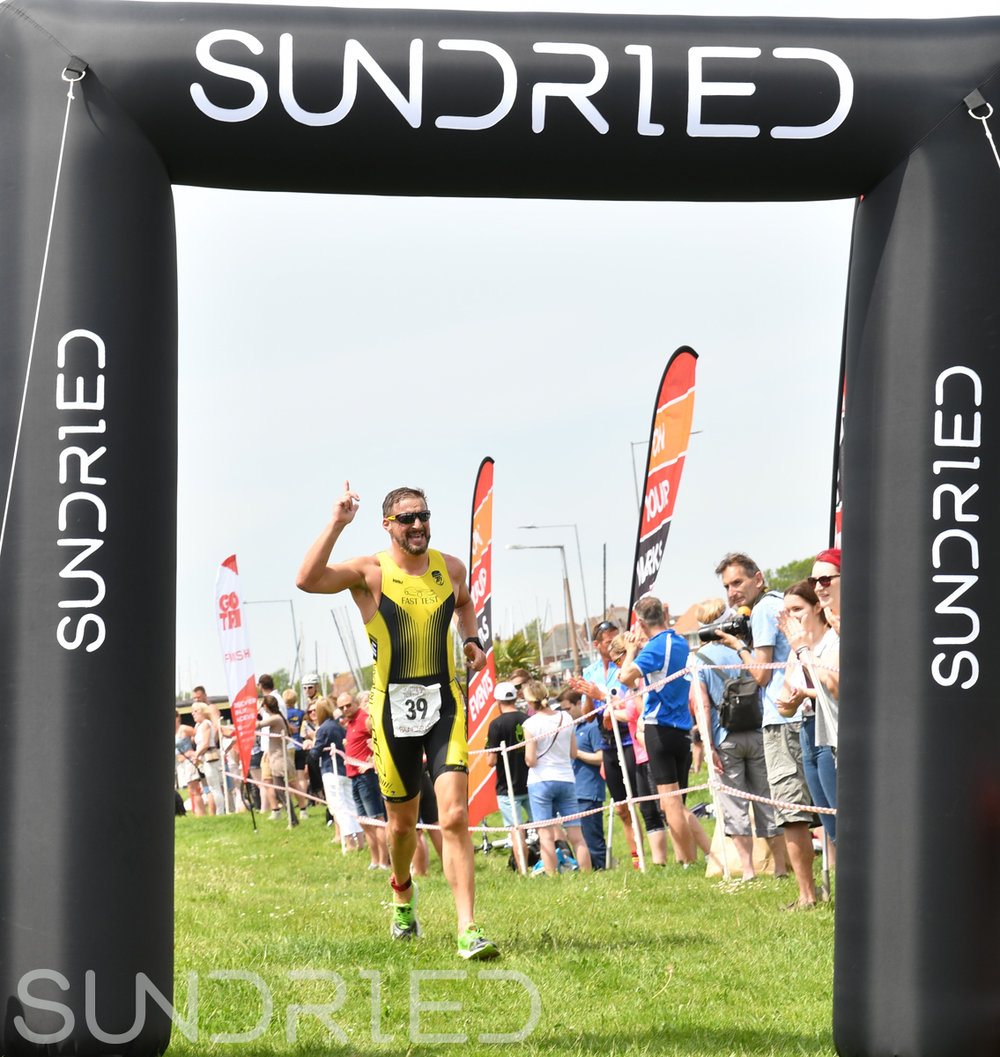 Sundried-Southend-Triathlon-2017-May-0815.jpg
