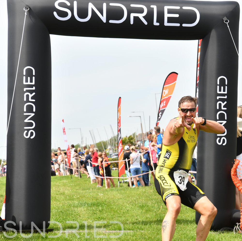 Sundried-Southend-Triathlon-2017-May-0820.jpg