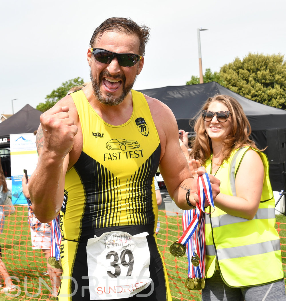 Sundried-Southend-Triathlon-2017-May-0826.jpg