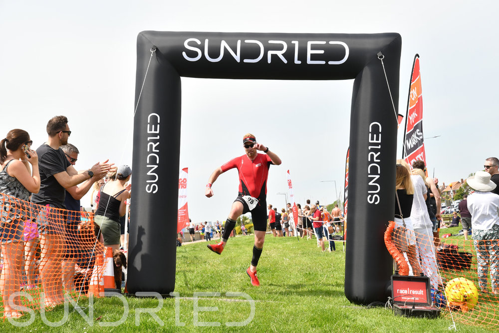 Sundried-Southend-Triathlon-2017-May-0852.jpg