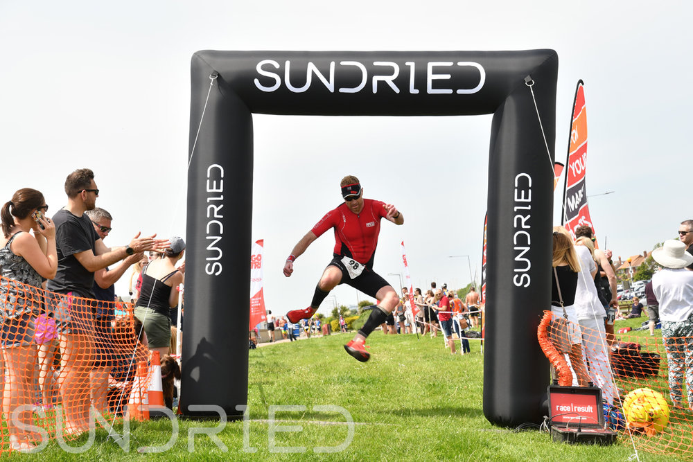 Sundried-Southend-Triathlon-2017-May-0854.jpg