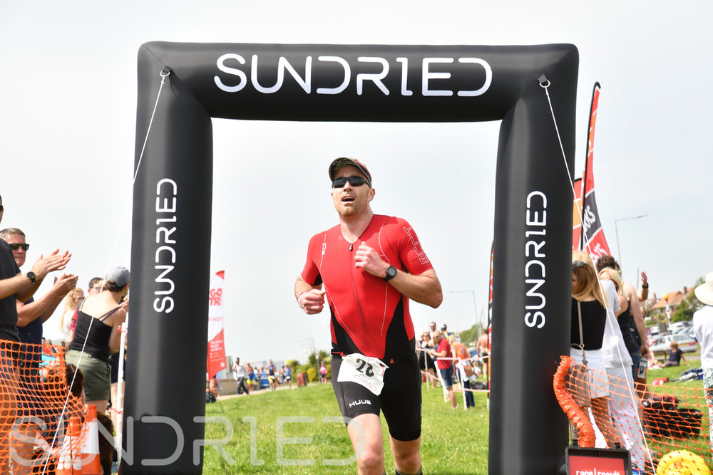 Sundried-Southend-Triathlon-2017-May-0858.jpg