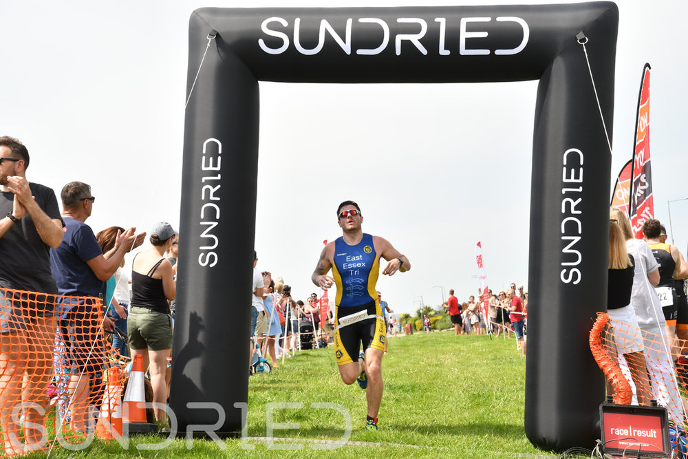Sundried-Southend-Triathlon-2017-May-0865.jpg