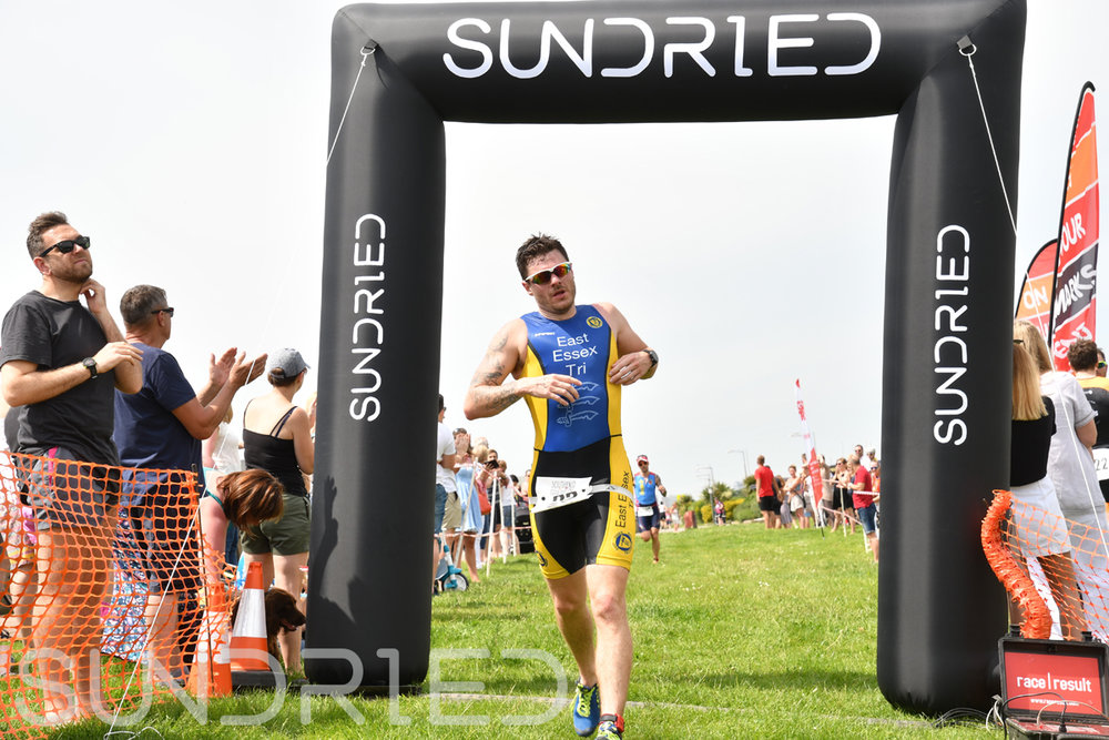 Sundried-Southend-Triathlon-2017-May-0868.jpg