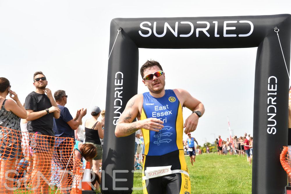 Sundried-Southend-Triathlon-2017-May-0870.jpg