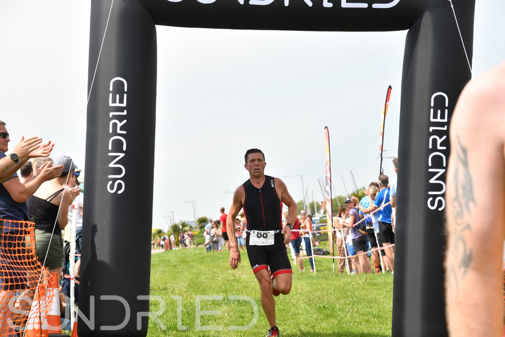 Sundried-Southend-Triathlon-2017-May-0884.jpg