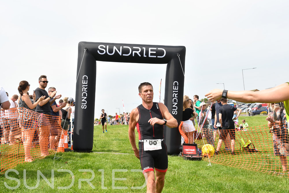Sundried-Southend-Triathlon-2017-May-0888.jpg