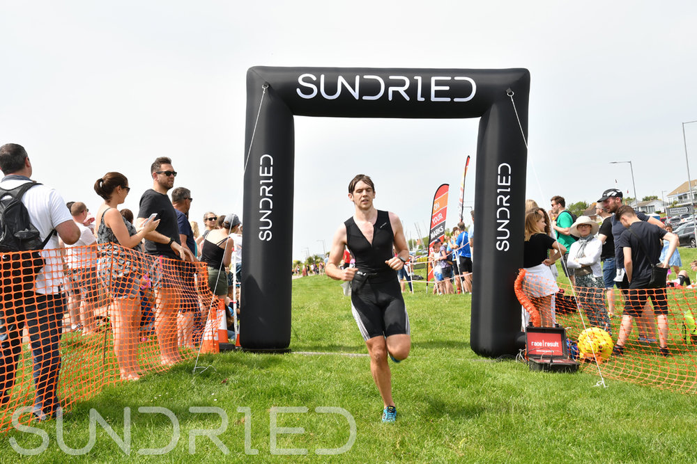Sundried-Southend-Triathlon-2017-May-0891.jpg