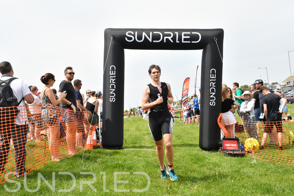 Sundried-Southend-Triathlon-2017-May-0892.jpg