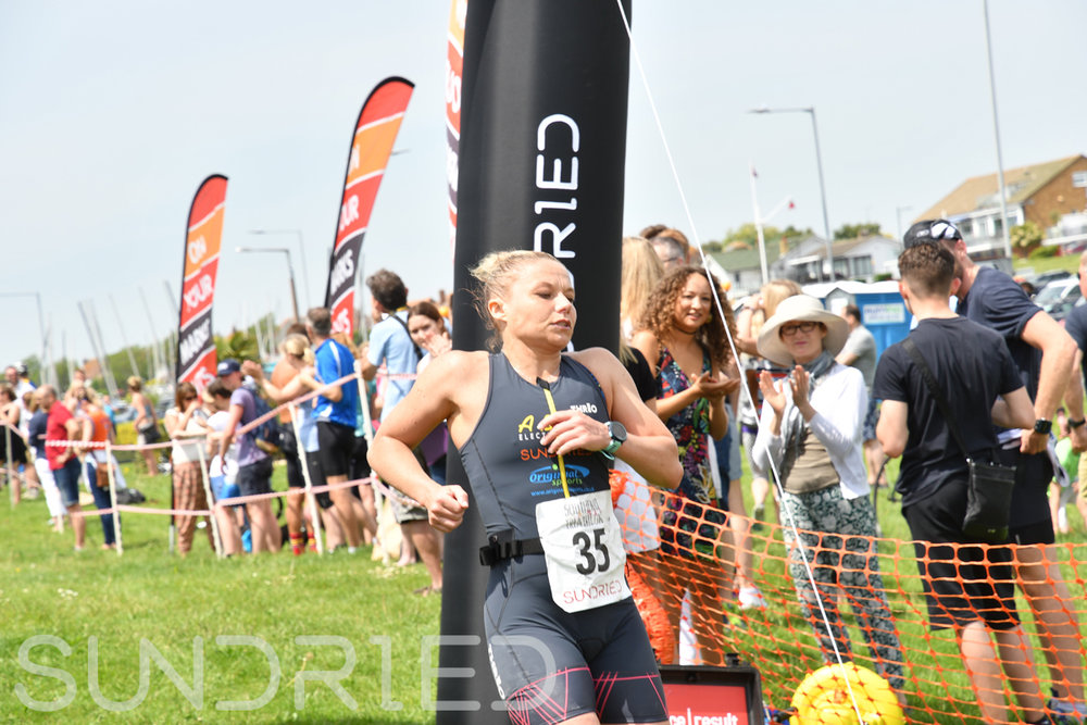 Sundried-Southend-Triathlon-2017-May-0897.jpg