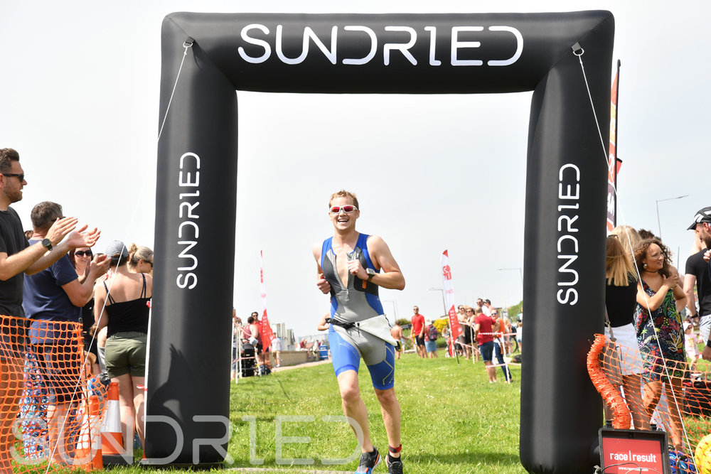 Sundried-Southend-Triathlon-2017-May-0904.jpg