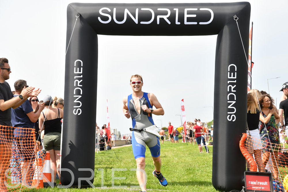 Sundried-Southend-Triathlon-2017-May-0905.jpg