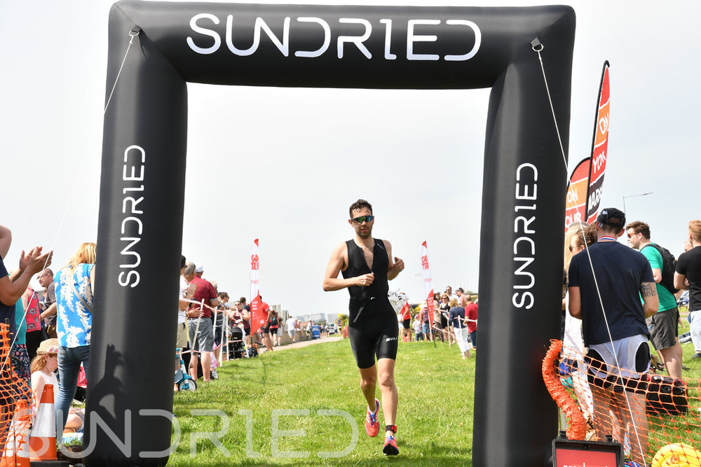 Sundried-Southend-Triathlon-2017-May-0940.jpg