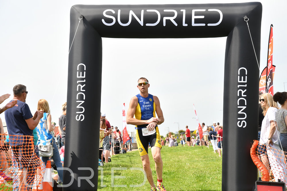 Sundried-Southend-Triathlon-2017-May-0947.jpg