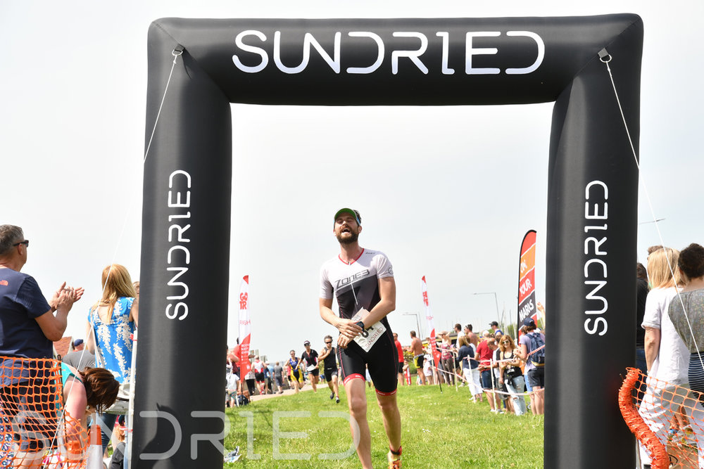 Sundried-Southend-Triathlon-2017-May-0952.jpg