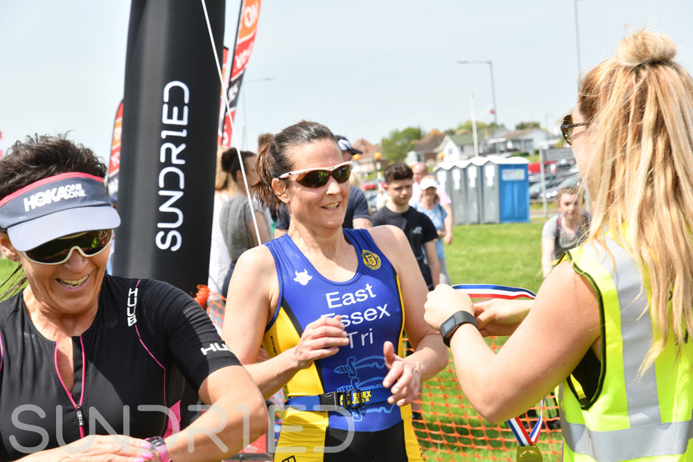 Sundried-Southend-Triathlon-2017-May-0968.jpg