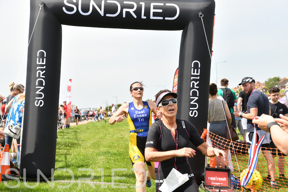 Sundried-Southend-Triathlon-2017-May-0966.jpg