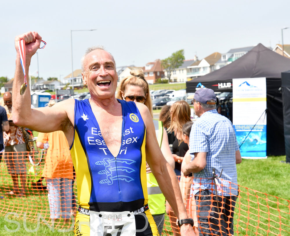 Sundried-Southend-Triathlon-2017-May-0981.jpg