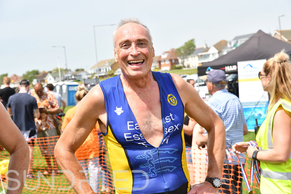 Sundried-Southend-Triathlon-2017-May-0985.jpg