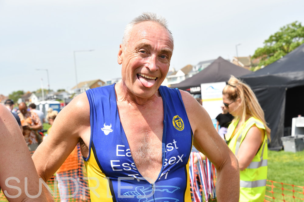 Sundried-Southend-Triathlon-2017-May-0989.jpg