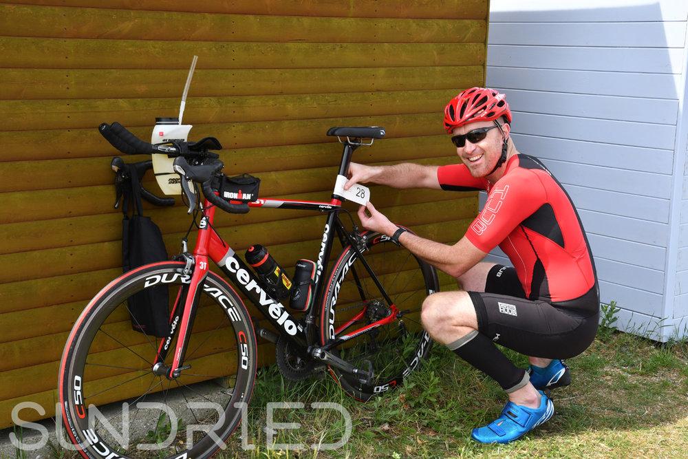 Sundried-Southend-Triathlon-2017-May-0341.jpg