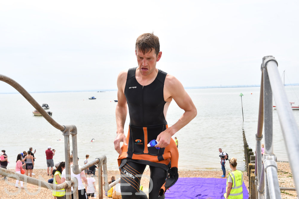 Sundried-Southend-Triathlon-2017-May-0385.jpg