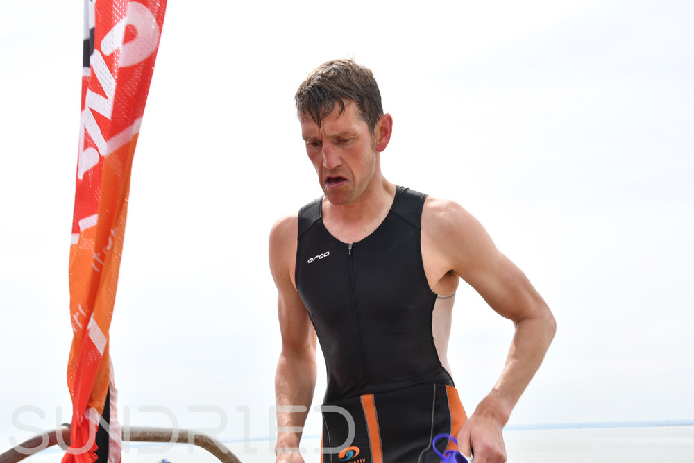 Sundried-Southend-Triathlon-2017-May-0386.jpg