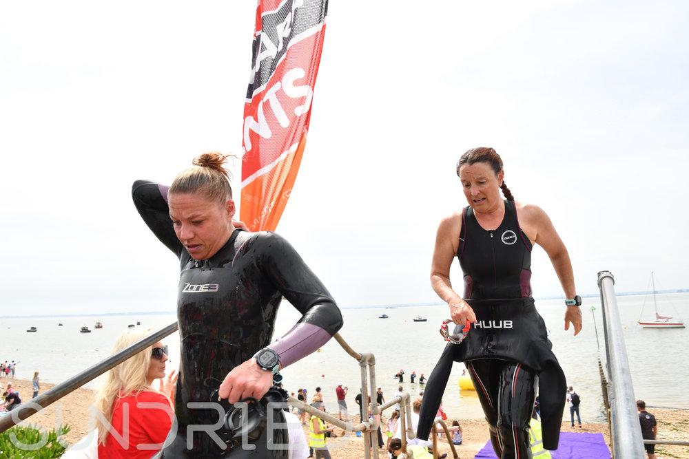Sundried-Southend-Triathlon-2017-May-0417.jpg