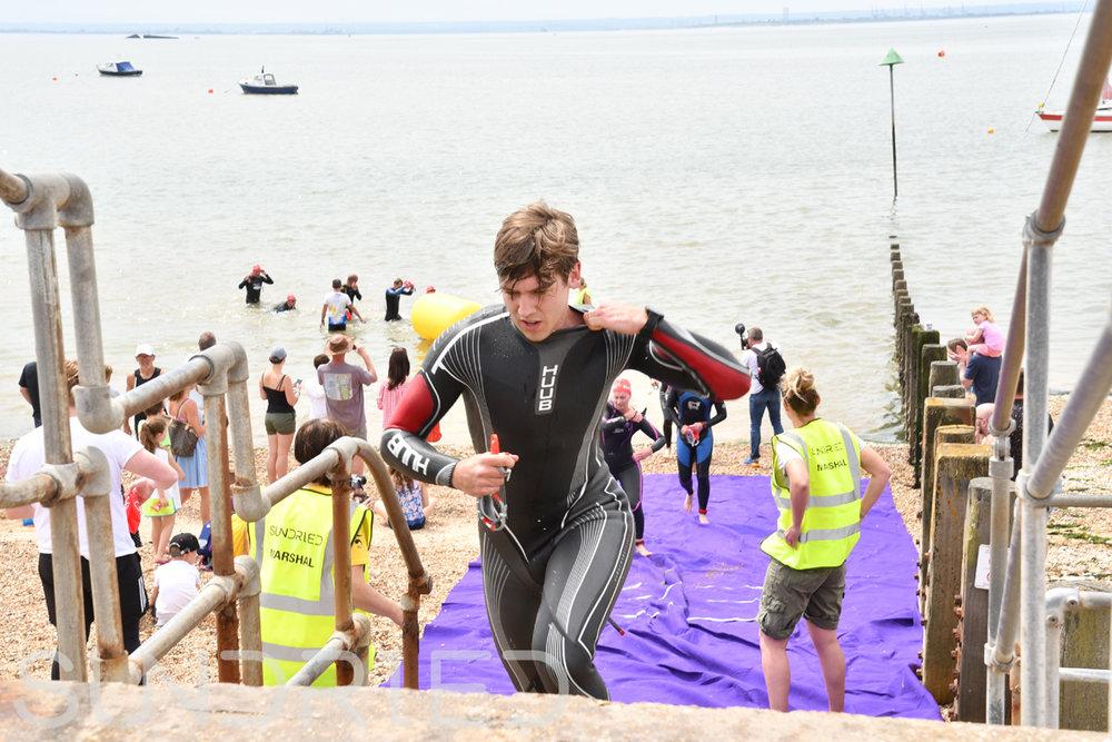 Sundried-Southend-Triathlon-2017-May-0424.jpg