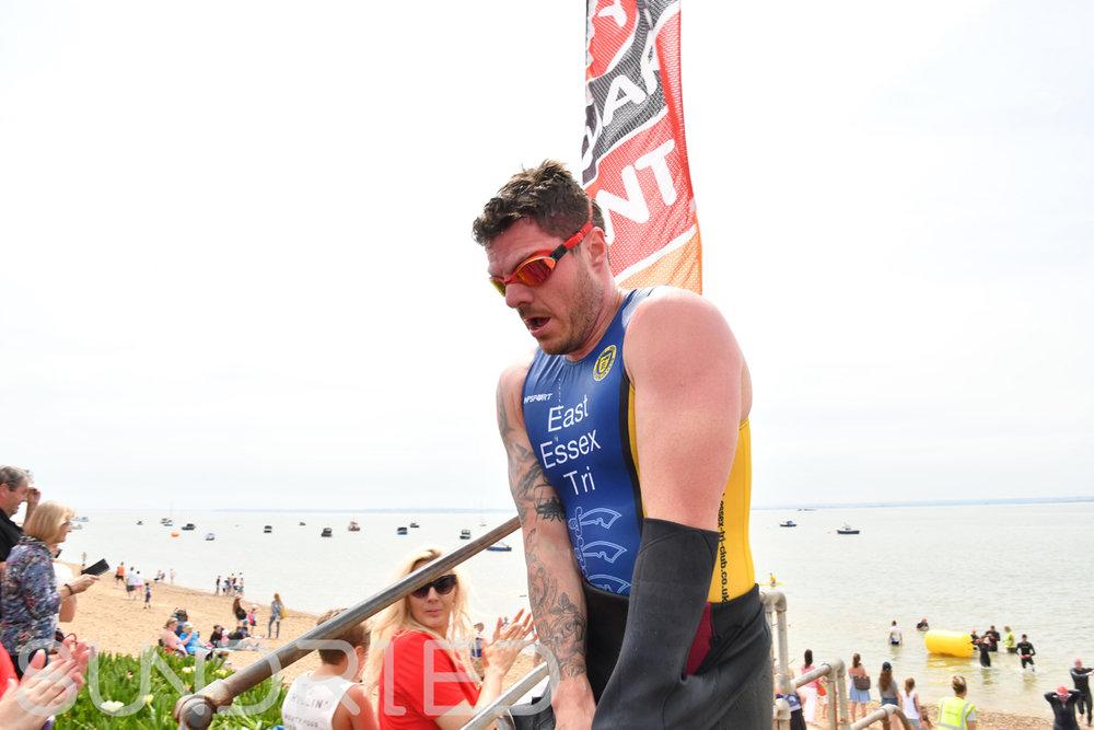 Sundried-Southend-Triathlon-2017-May-0434.jpg