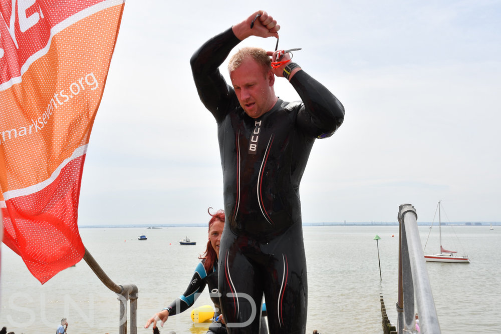 Sundried-Southend-Triathlon-2017-May-0470.jpg