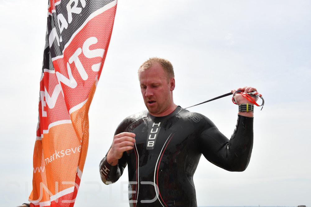 Sundried-Southend-Triathlon-2017-May-0474.jpg