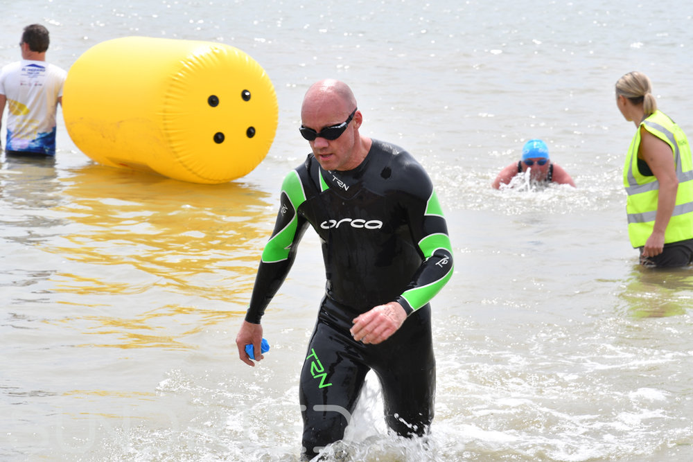 Sundried-Southend-Triathlon-2017-May-0486.jpg