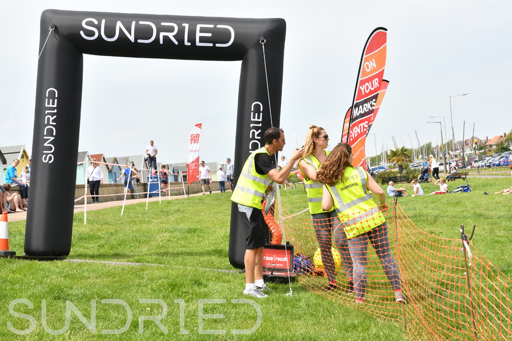 Sundried-Southend-Triathlon-2017-May-0632.jpg