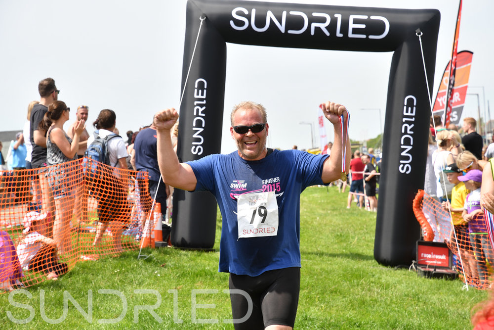 Sundried-Southend-Triathlon-2017-May-1007.jpg