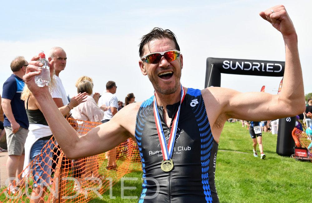 Sundried-Southend-Triathlon-2017-May-1013.jpg