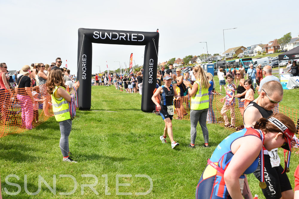 Sundried-Southend-Triathlon-2017-May-1016.jpg