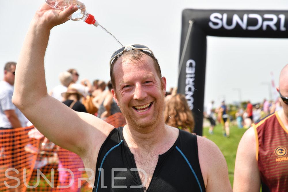 Sundried-Southend-Triathlon-2017-May-1039.jpg